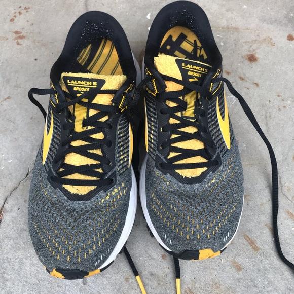 7e8ee6ced9f53 Brooks launch 5. M 5c7818dc3e0caad9a5c27e8b. Other Shoes ...